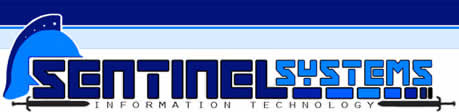 Sentinel Systems Information Technology